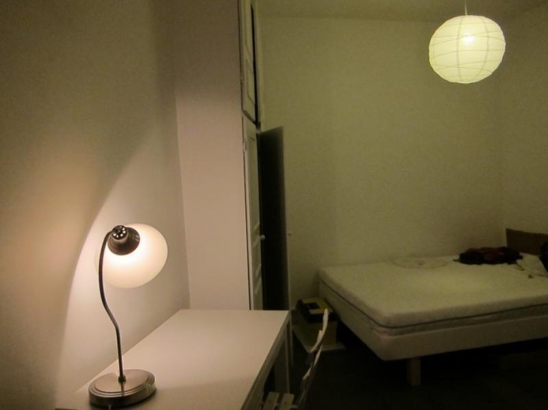 Vente appartement Paris 11ème 248000€ - Photo 4