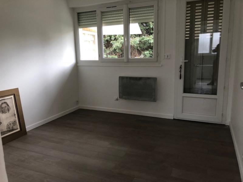 Vente appartement Sainte-geneviève-des-bois 254000€ - Photo 6