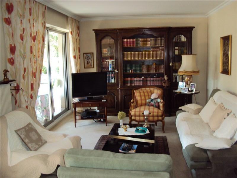 Sale apartment Mulhouse 349000€ - Picture 5