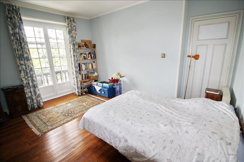 Vente de prestige appartement Anglet 645000€ - Photo 3