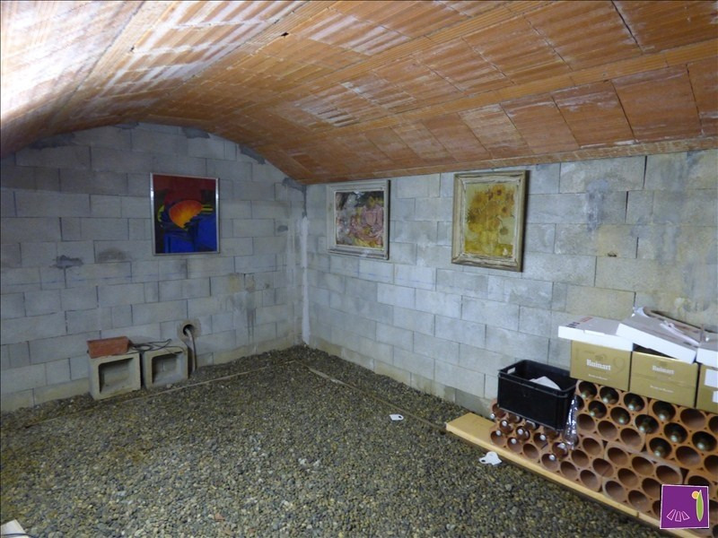 Immobile residenziali di prestigio casa Uzes 595000€ - Fotografia 14