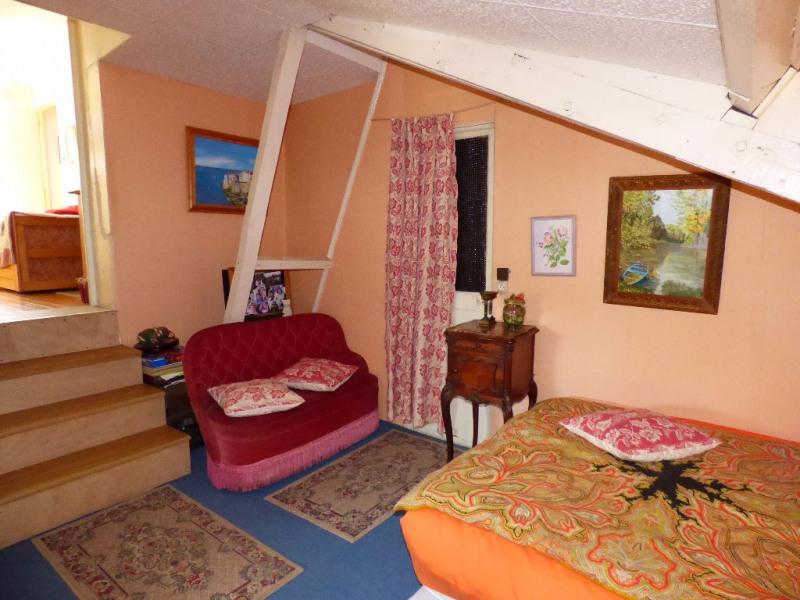 Vente maison / villa Etrepagny 169000€ - Photo 10