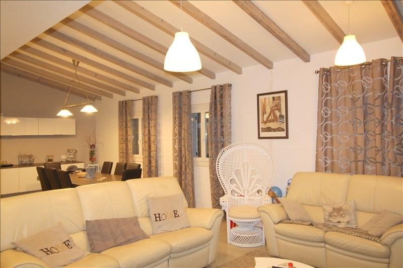 Sale empty room/storage Sarrola carcopino 875000€ - Picture 4