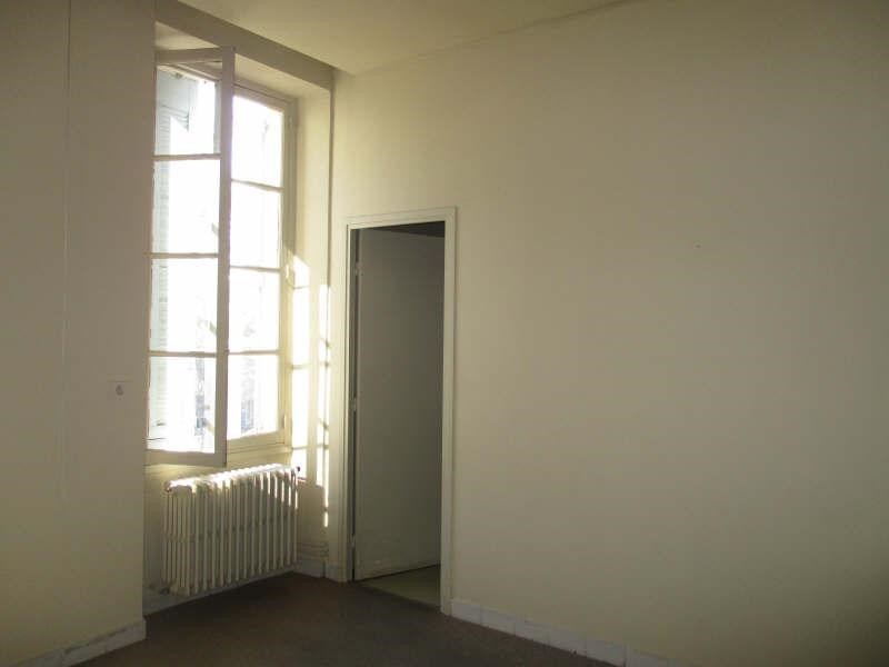 Vente bureau Nimes 252 000€ - Photo 2