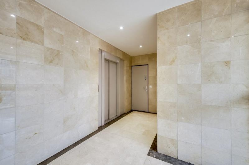 Vente appartement Nogent sur marne 275000€ - Photo 8