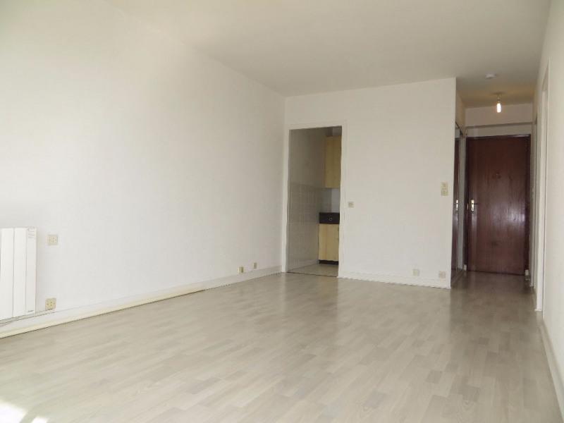 Sale apartment La baule escoublac 169600€ - Picture 3