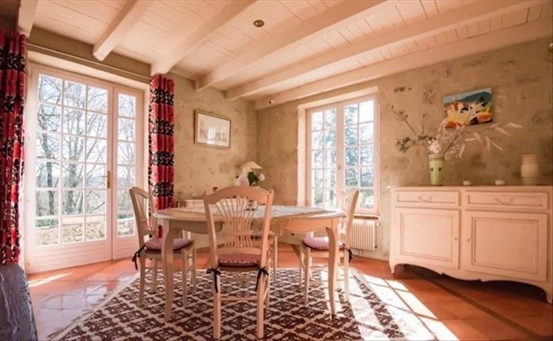 Vente de prestige maison / villa Laugnac 299000€ - Photo 3