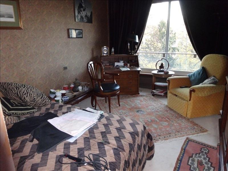Vente appartement Dijon 128000€ - Photo 7