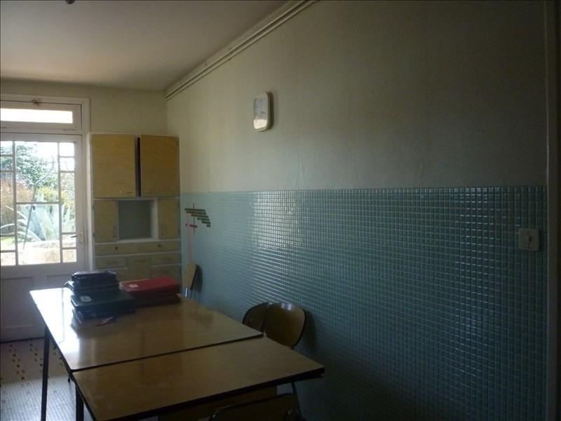 Vente maison / villa Dolus d oleron 236000€ - Photo 6