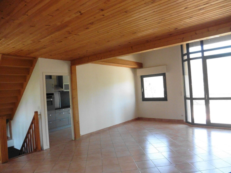 Sale house / villa Montmorency 595 000€ - Picture 2