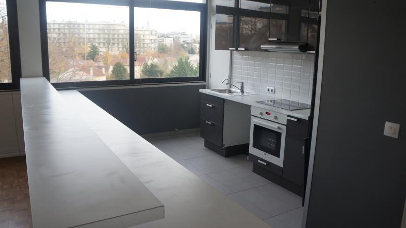 Location appartement St germain en laye 1100€ CC - Photo 3