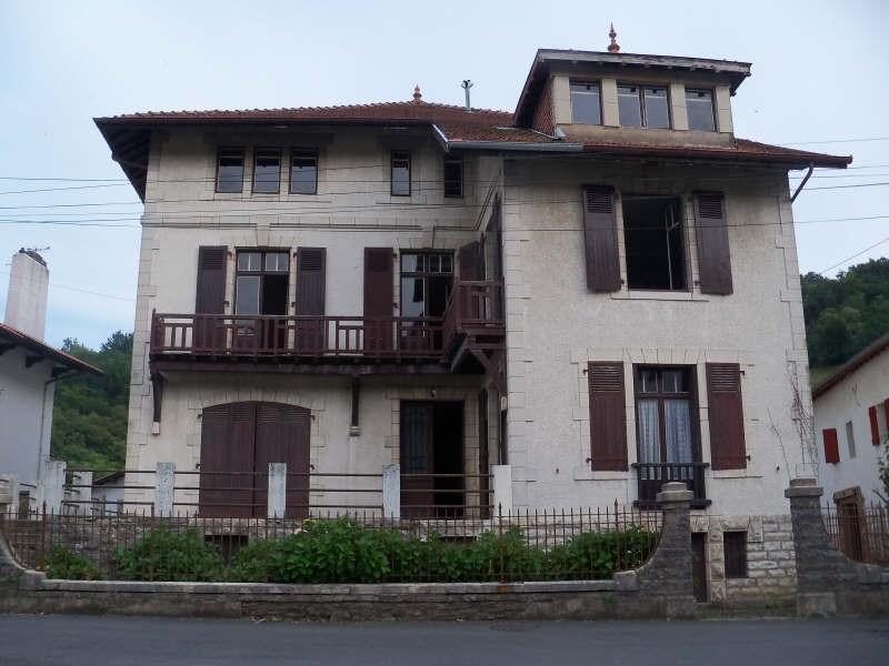 Venta  casa St etienne de baigorry 325000€ - Fotografía 2