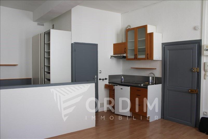 Location appartement Auxerre 330€ CC - Photo 3