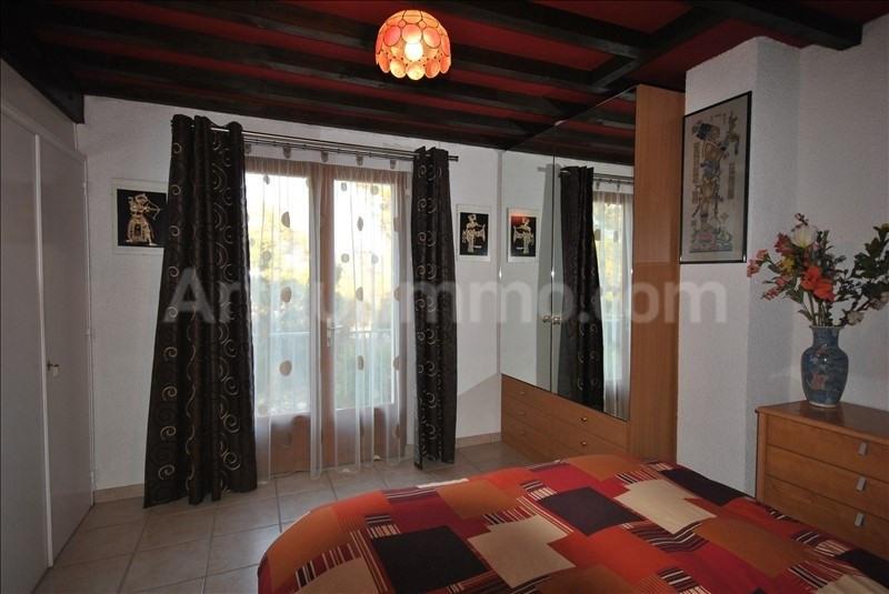 Sale house / villa Frejus 420000€ - Picture 4