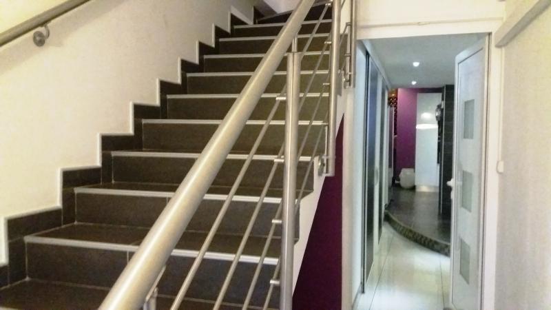 Vente de prestige maison / villa St denis 770000€ - Photo 3