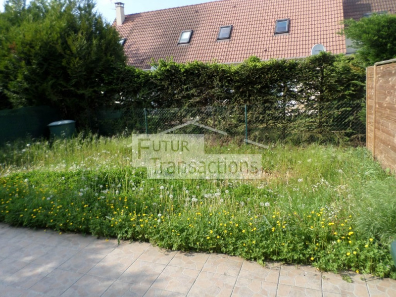 Vente maison / villa Limay 249000€ - Photo 8