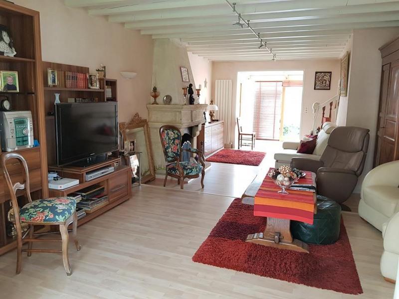 Sale house / villa Montigny-sur-loing 315000€ - Picture 8