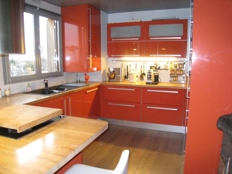 Sale apartment Bry sur marne 338000€ - Picture 1