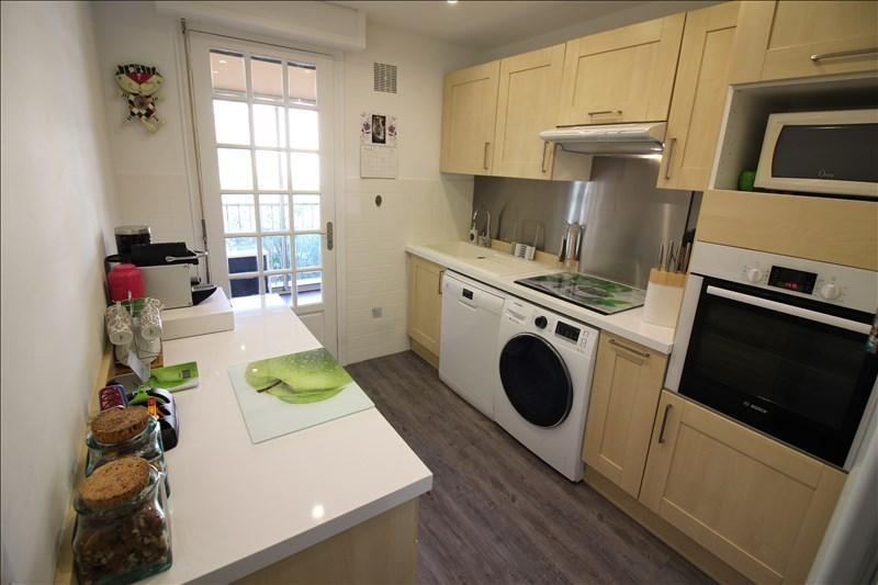 Vente appartement Peymeinade 173000€ - Photo 3