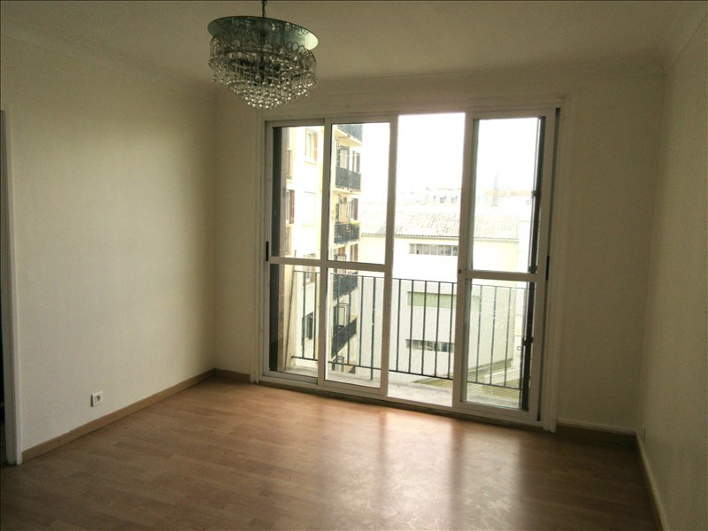 Vente appartement Paris 20ème 355 000€ - Photo 1