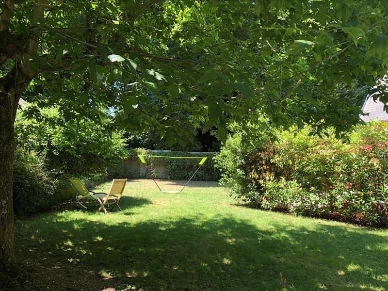 Sale house / villa Olivet 485000€ - Picture 9