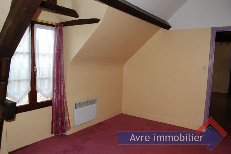 Sale apartment Verneuil d'avre et d'iton 61 900€ - Picture 3