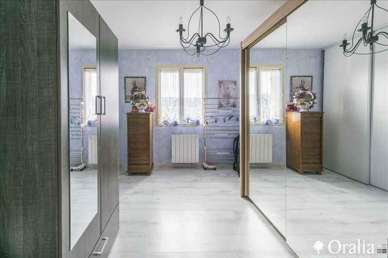 Vente maison / villa Chambeire 215000€ - Photo 7