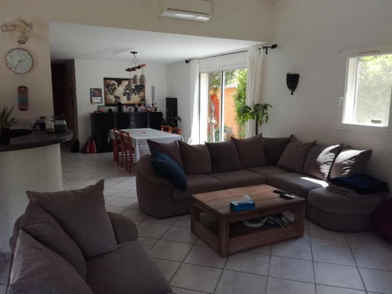 Deluxe sale house / villa Aigues mortes 645000€ - Picture 3