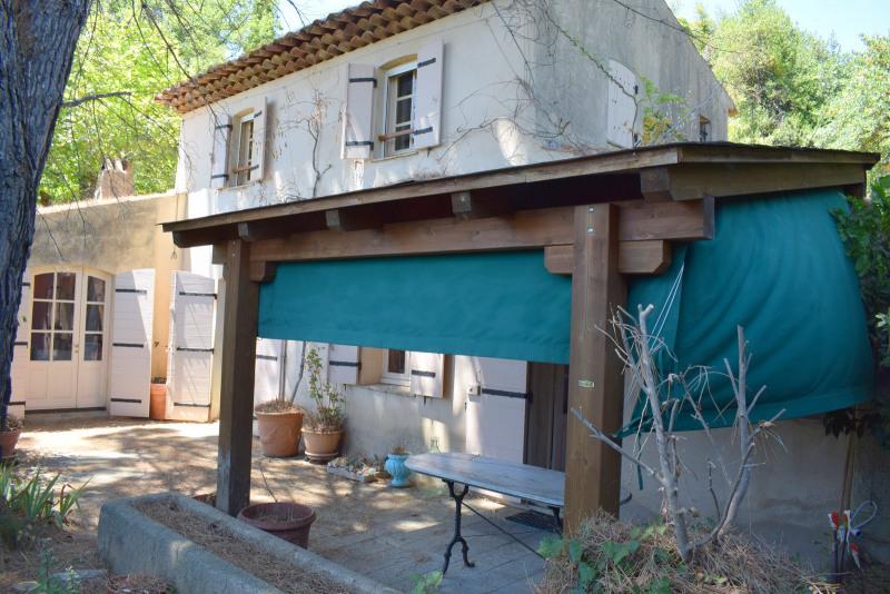Vente maison / villa Callian 410000€ - Photo 3