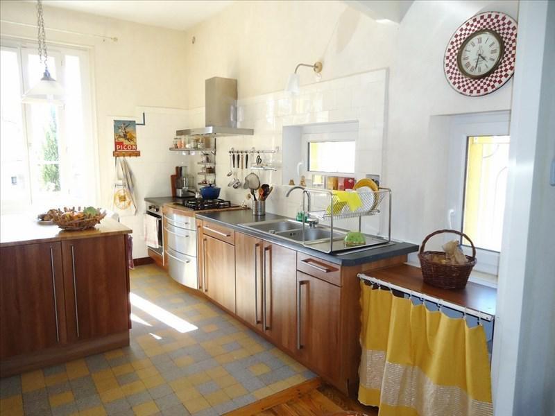 Vendita casa Albi 270000€ - Fotografia 2