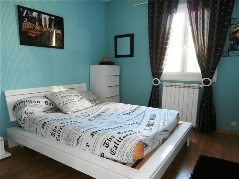 Sale house / villa Castres 327000€ - Picture 10