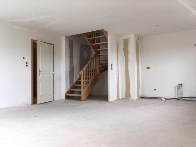 Vendita appartamento Scharrachbergheim 189800€ - Fotografia 3