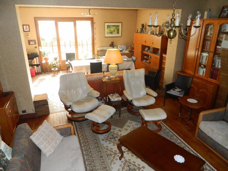 Vente maison / villa Meaux 290000€ - Photo 3
