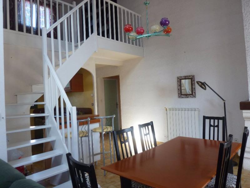 Vente maison / villa Palavas les flots 404000€ - Photo 4