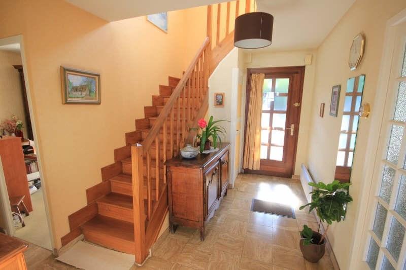 Vente maison / villa Villers sur mer 498000€ - Photo 9
