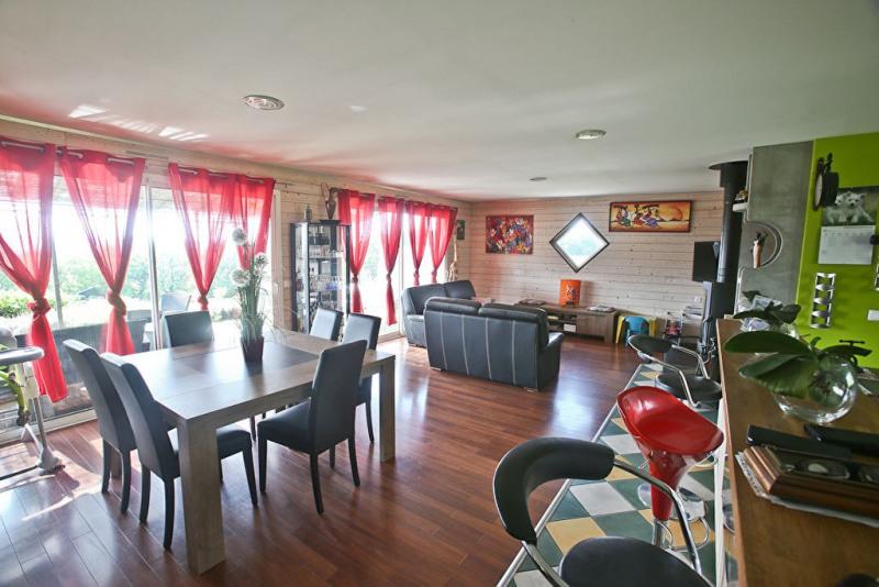 Vente maison / villa Aire sur l adour 190000€ - Photo 4