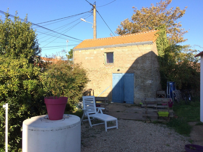 Sale house / villa Olonne sur mer 294000€ - Picture 6