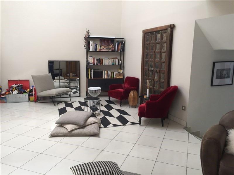 Vente maison / villa Villemoisson sur orge 395000€ - Photo 5
