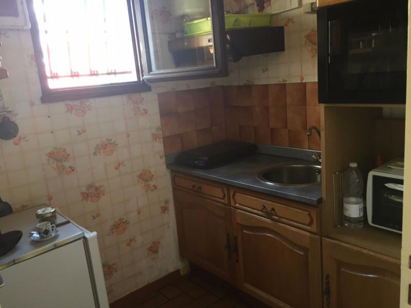 Vente appartement Arcachon 169000€ - Photo 6