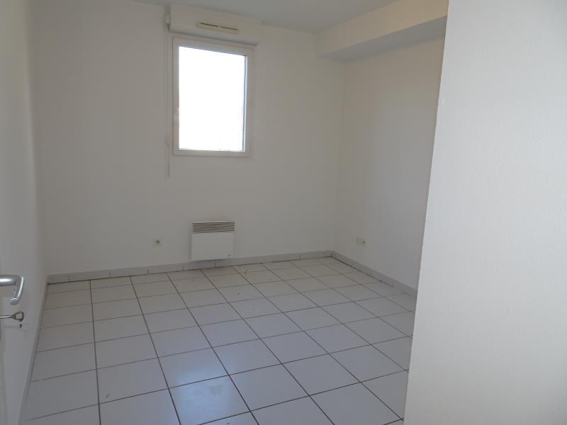 Vente appartement Aussonne 155000€ - Photo 3