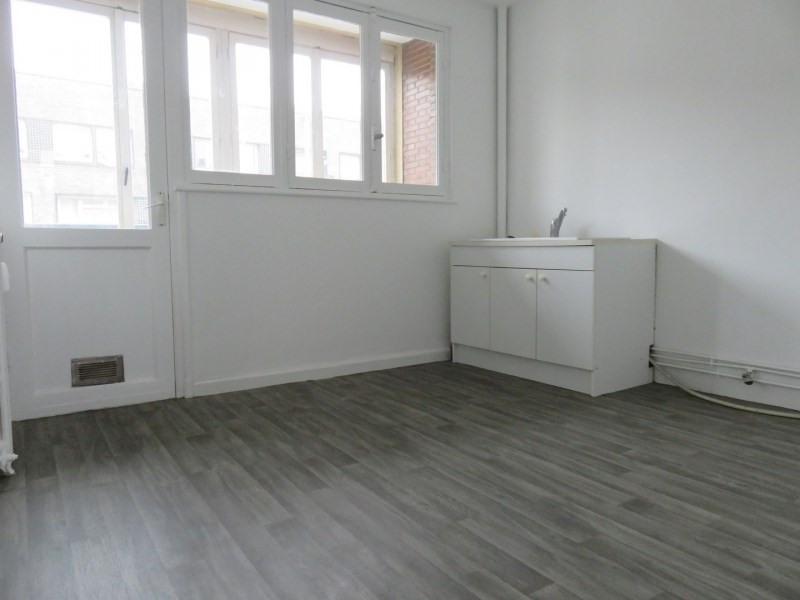 Vente appartement Dunkerque 82000€ - Photo 4