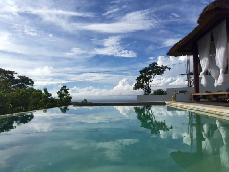 Location vacances maison / villa Bali 850€ - Photo 3