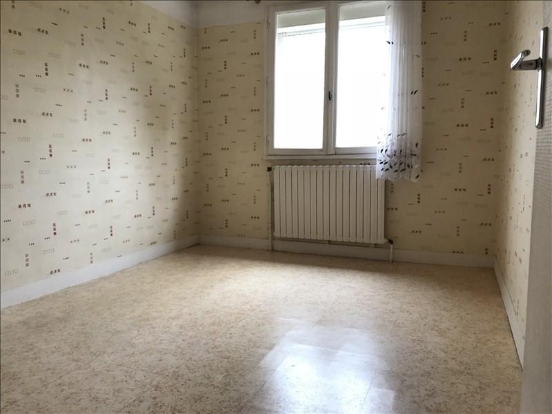 Sale house / villa Bezons 296000€ - Picture 7