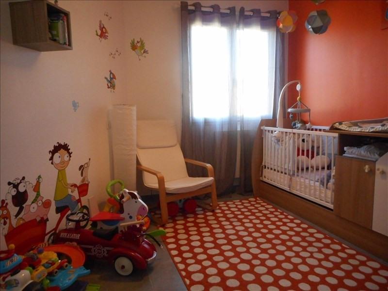 Vente maison / villa Albi 266000€ - Photo 6