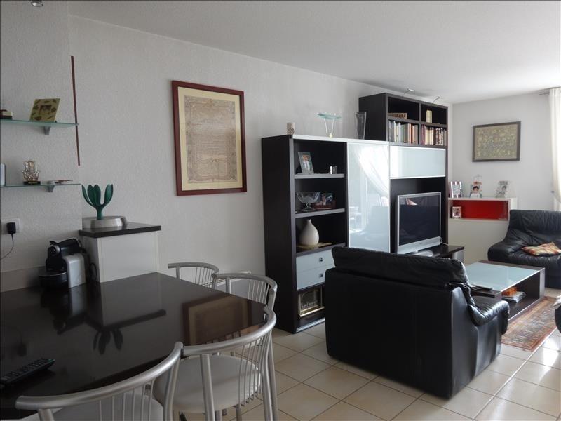 Vente maison / villa Toulouse 340000€ - Photo 2