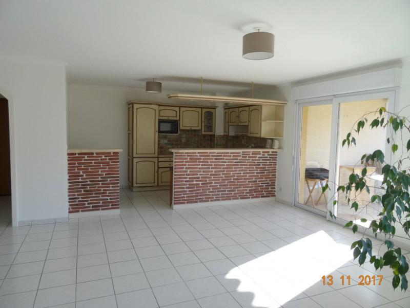 Vente appartement Ville la grand 284000€ - Photo 3
