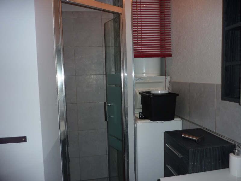 Location appartement Fontainebleau 640€ CC - Photo 4