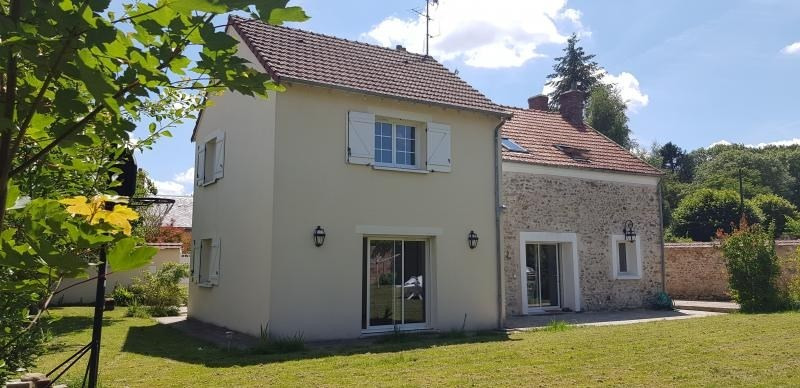 Vente maison / villa Le perray en yvelines 588 000€ - Photo 1