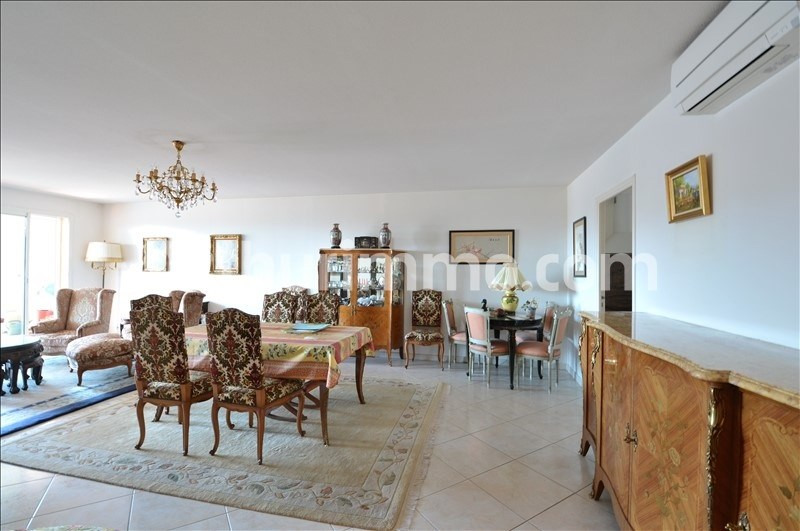 Deluxe sale apartment St aygulf 560 000€ - Picture 4