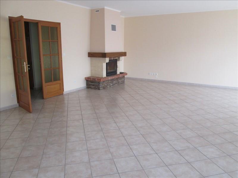 Vente maison / villa Bourg en bresse 280000€ - Photo 3